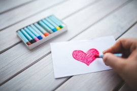 heart_drawing
